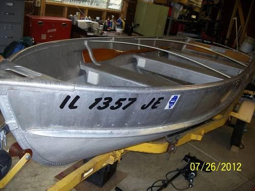 15 ft alumacraft image search results Car Pictures