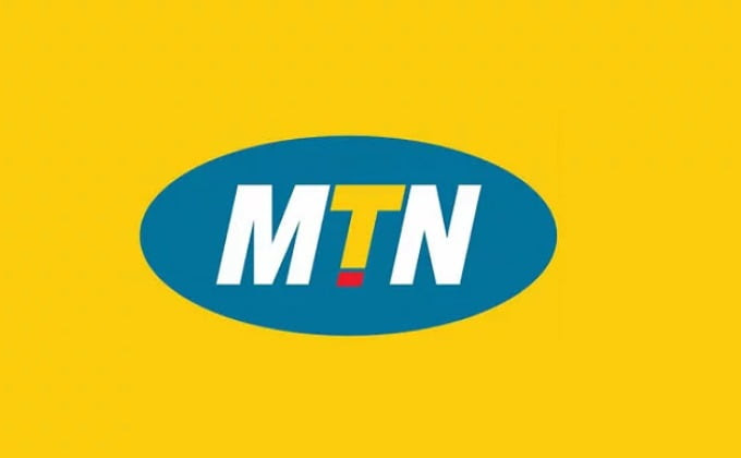 Manager Regional Sales at MTN Nigeria