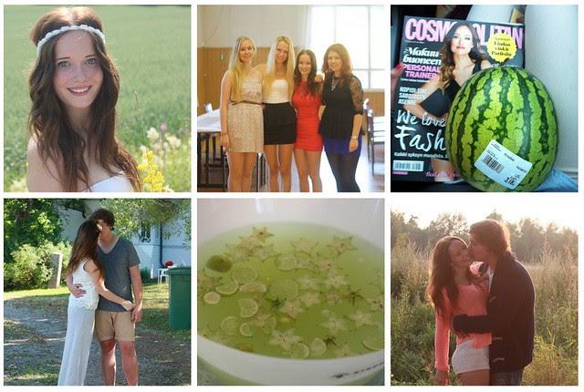 PicMonkey Collage-001