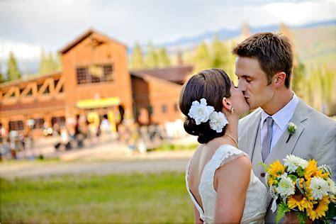 Ten Mile Station Wedding   Rachel Olsen Photography