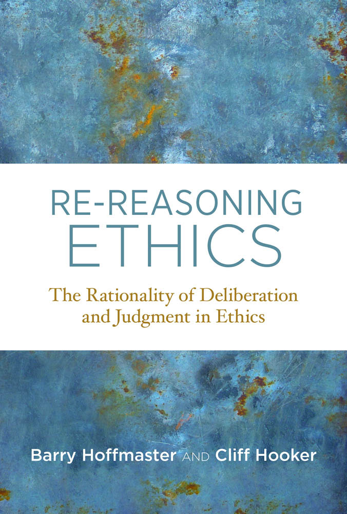 re-reasoning-ethics