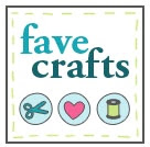 1000's of Free craft projects at FaveCrafts.com