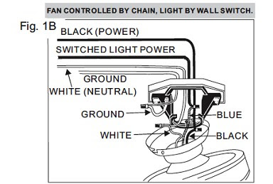 Wiring Harbor Breeze Replacement Light - Wiring Diagram Img on wiring harbor breeze replacement light, remote control for harbor breeze ceiling fan, parts for harbor breeze ceiling fan, wiring a harbor breeze ceiling fan and light, schematic for harbor breeze fan,