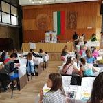 """""""Активно лято 2019"""" в Дупница започва на 1 юли - Кюстендил - DarikNews"""