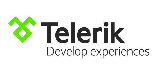 Exploit Telerick 2019