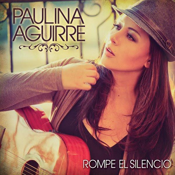 Paulina Aguirre Rompe El Silencio Descargar Gratis