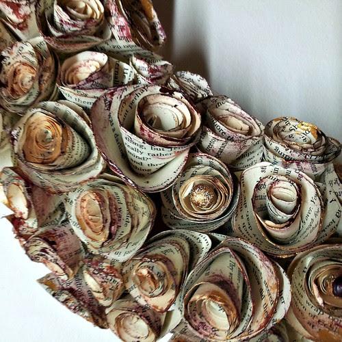 spiral-rose-wreath