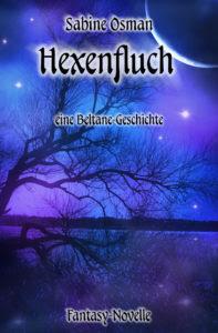 Hexenfluch