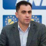 Senatorul Ioan Cristina (PNL) arată că liberalii se opun proiectului prin care PSD vrea să stabilească cum se va dezvolta România până în anul 2040
