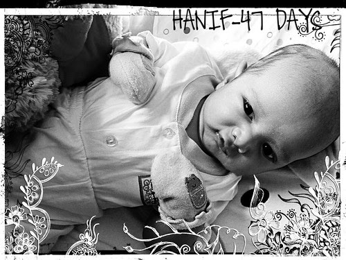 hanif-frameBFA2