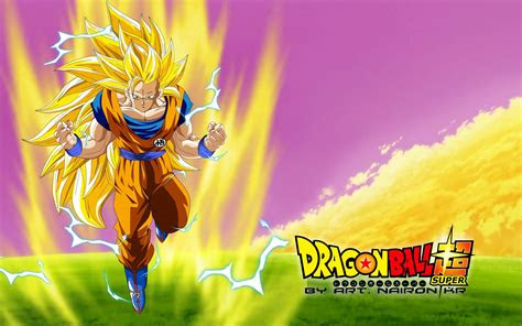 dragon ball super  ultra hd wallpaper ololoshenka