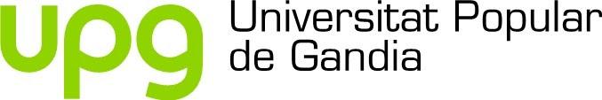 Universitat Popular de Gandia