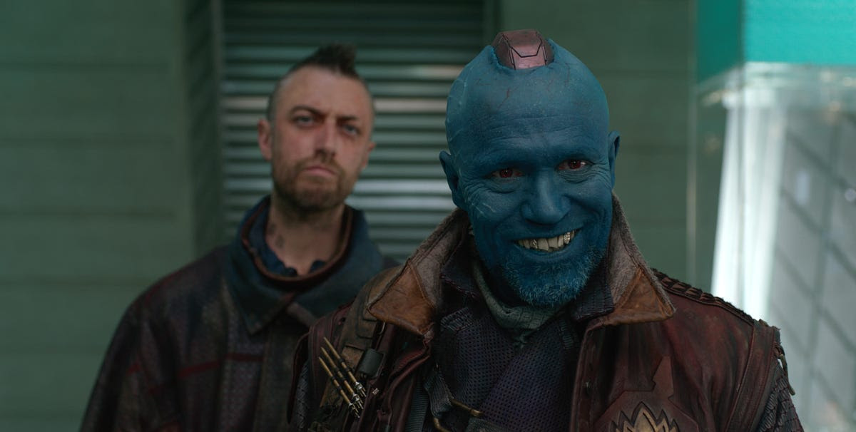 http://static1.businessinsider.com/image/53d98158eab8ea20536de8ca-1200-632/guardians-of-the-galaxy-yondu-kraglin.jpg