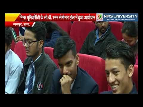 Debate competition : Demonetisation was a successful step or not?