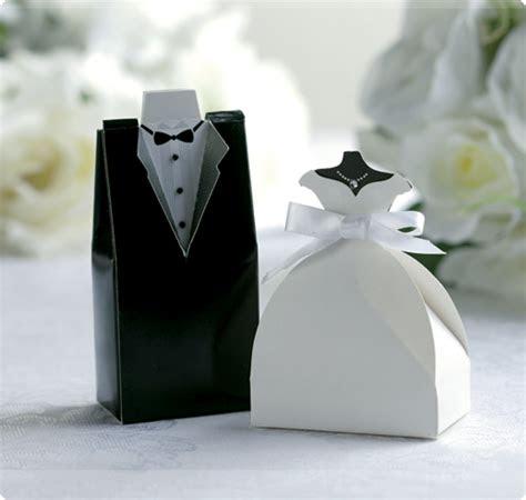 steve  gwen  wedding pinterest