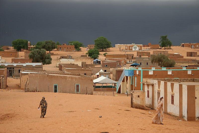 File:Bareina, Mauritania.jpg