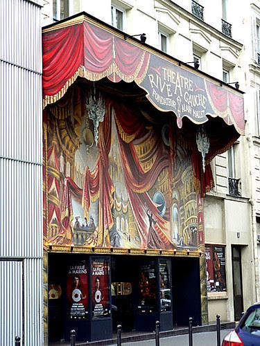 théâtre Rive Gauche.jpg