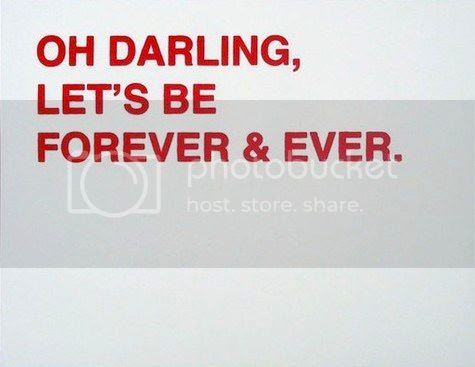 LE LOVE BLOG LOVE STORY LOVE PHOTOS LOVE QUOTES OH DARLING LETS BE FOREVER AND EVER ETSY FIFI DU VIE