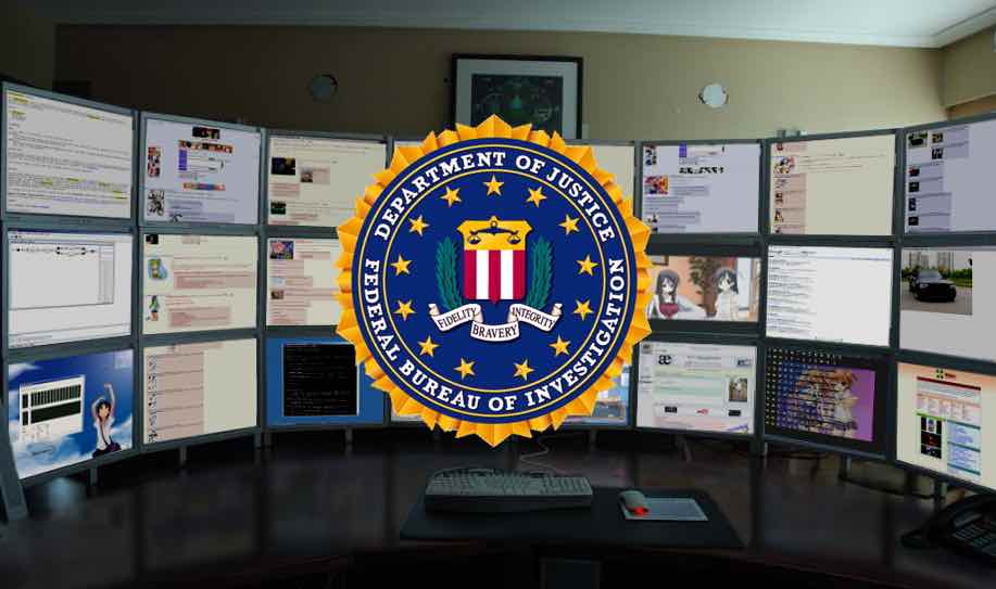 fbi can hack any computer