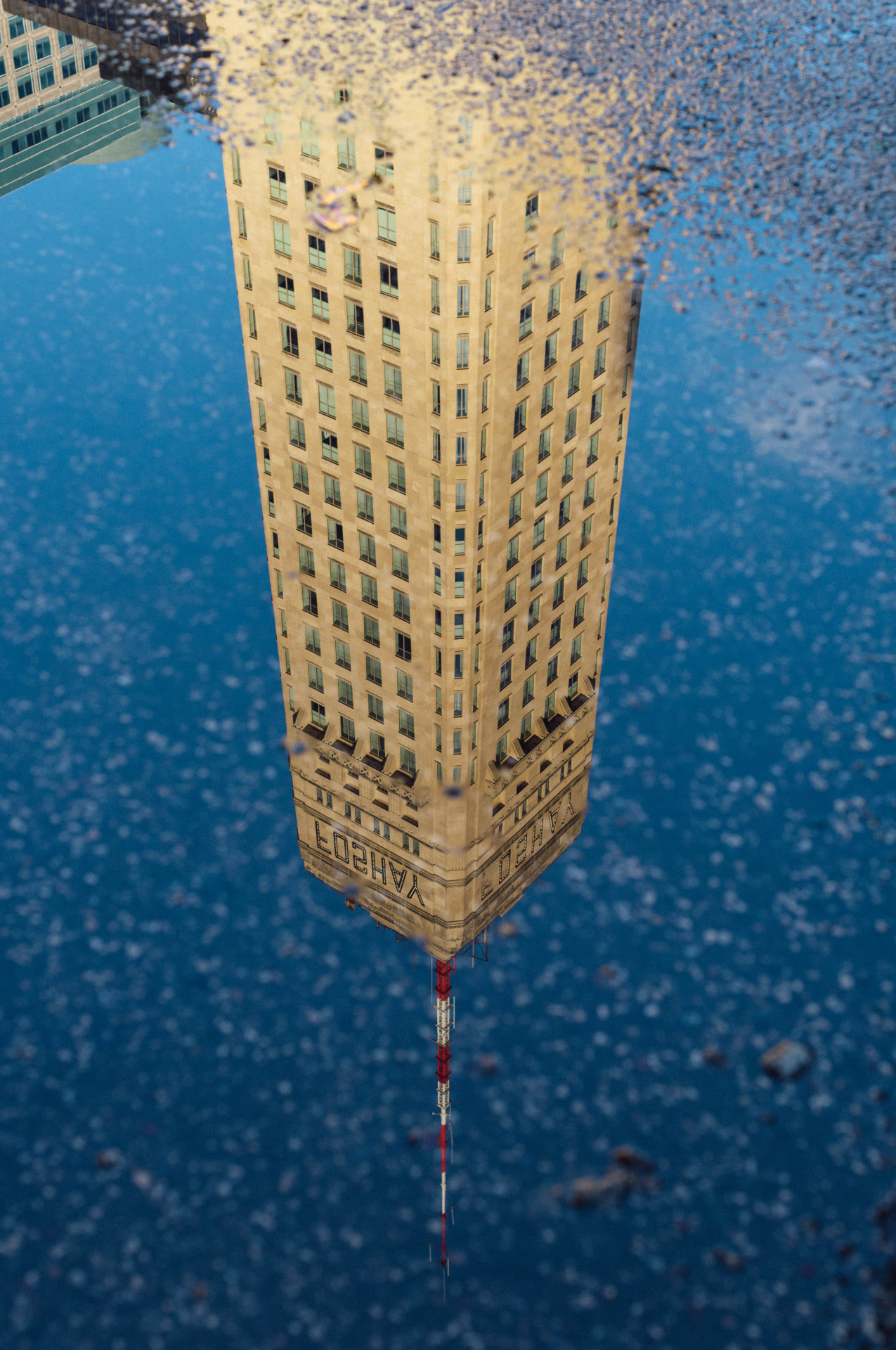 http://stuffaboutminneapolis.tumblr.com/post/141366653424/carterwdick-foshay-tower-reflection-downtown