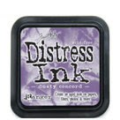 Distress inktpad Dusty Concord