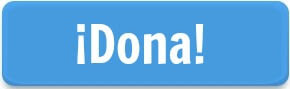 donate button spanish