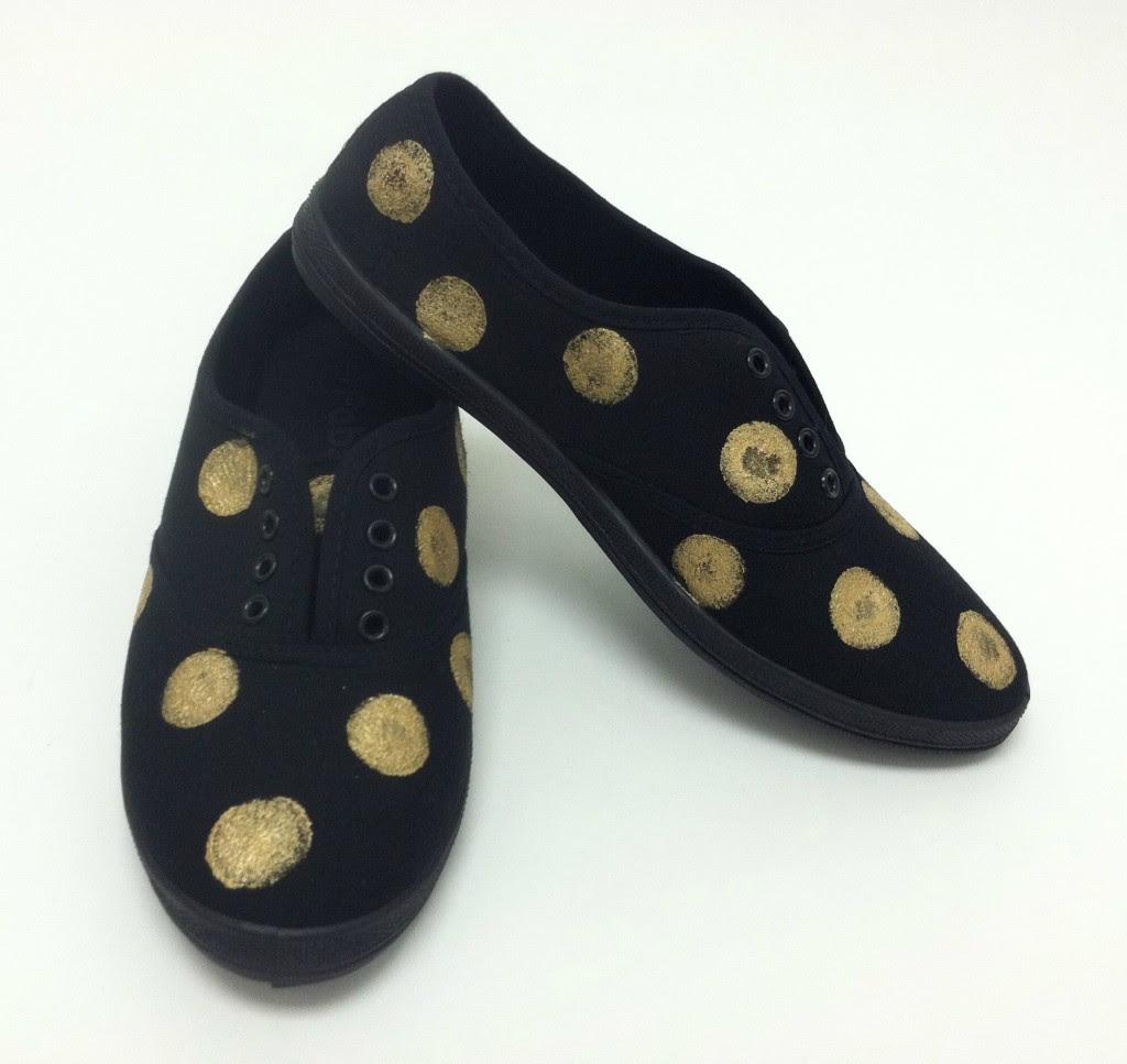 sparkledotshoes step2 generation-t.com