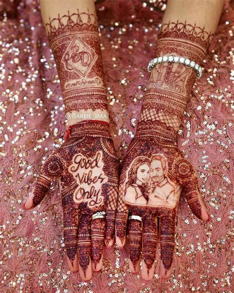 50  New Bridal Mehndi Designs 2019   Top Mehandi Design