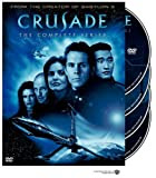 Crusade, The Complete Series