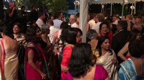 BLACK wedding band Sri Lanka   YouTube