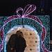 arbol-navidad-beso-19