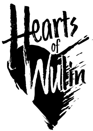 Hearts of Wulin - THE GAUNTLET
