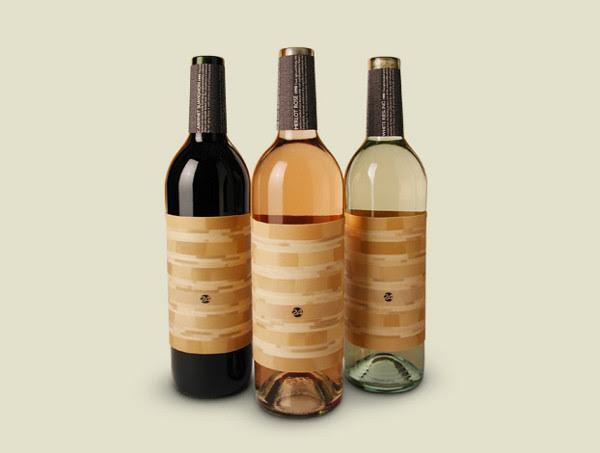 ben-schlitter-wine