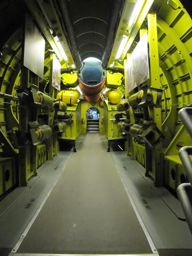 IMG_5007_B-29_Walk_Thru_at_Air_Force_Museum