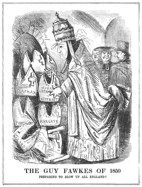 File:Punch guy fawkes pope 1850.jpg