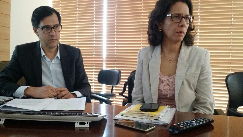 Apenas o Recife teve um Índice de Transparência Municipal 'desejável' (Foto: Pedro Alves/G1)