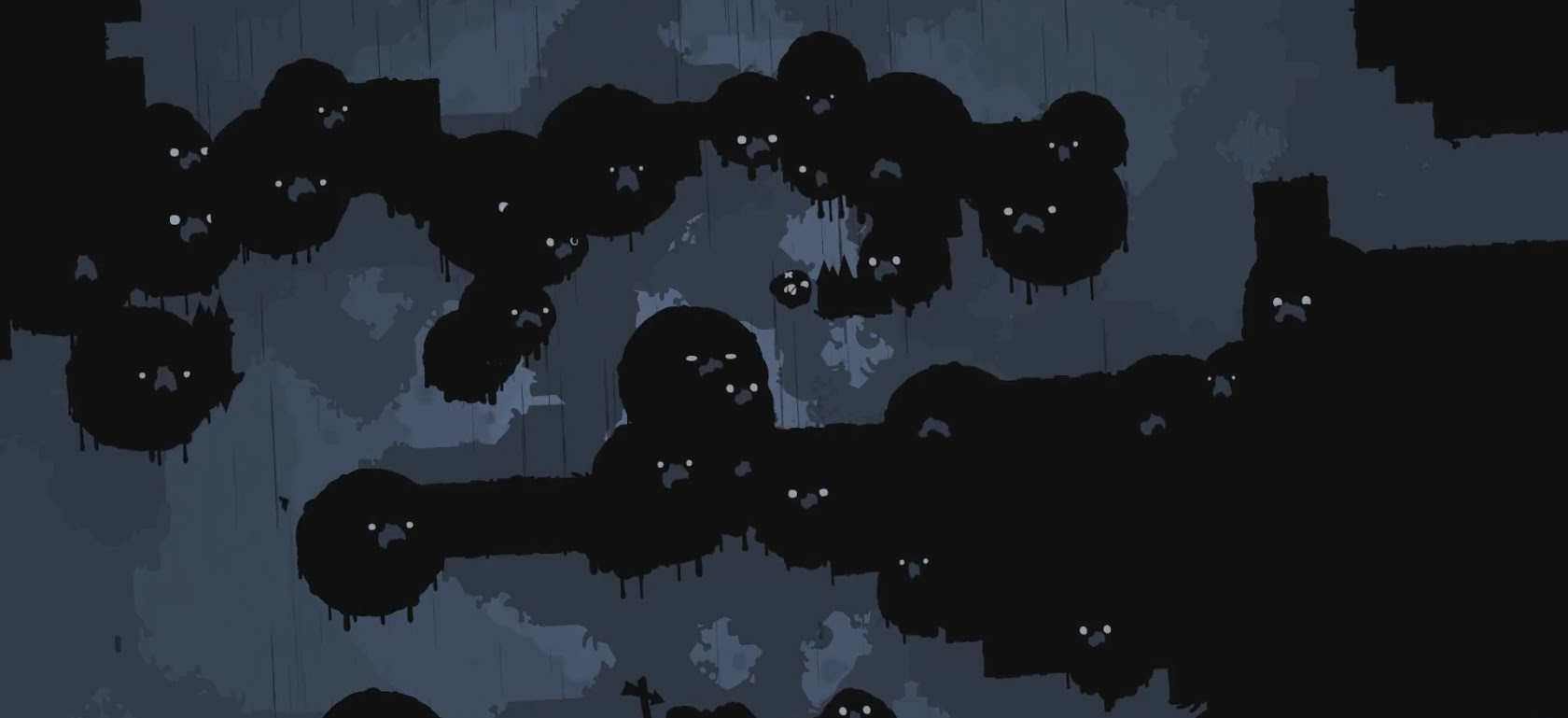 Review: The End is Nigh screenshot
