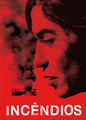 Incêndios | filmes-netflix.blogspot.com