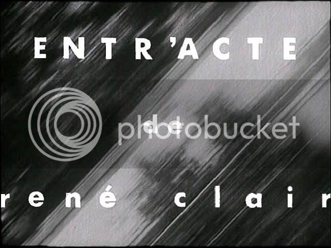 photo entracte-1.jpg