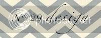 No. 29 Design
