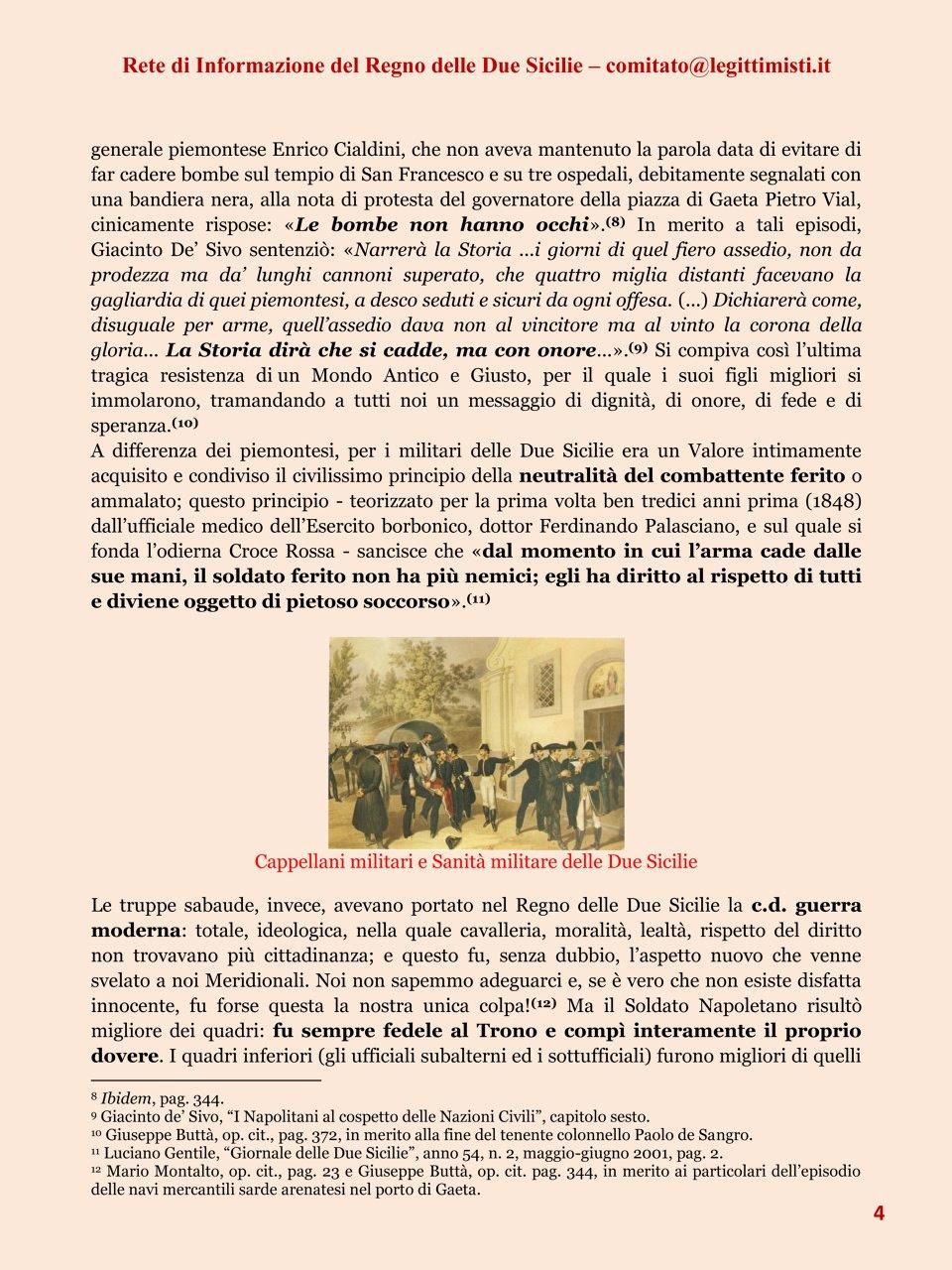 RIVALUTAZIONE STORICA DEL SOLDATO 4#001