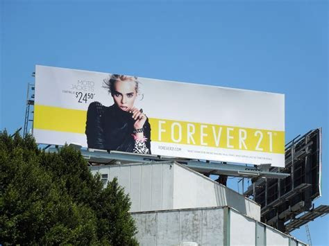 Best 25  Billboard design ideas on Pinterest   Billboard