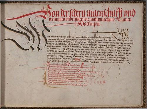 Plimpton MS 300 - Stephan Brechtel b