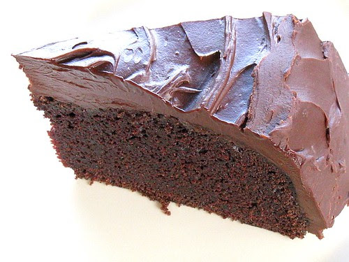 cokoladna torta 090