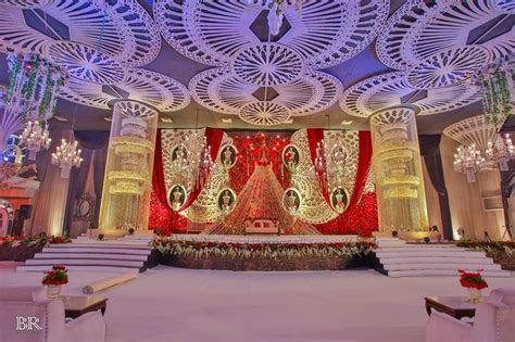 Ritz at Ambience Golf Drive Gurgaon, Delhi   Banquet Hall