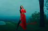 "NEW VIDEO: Sevyn Streeter feat. Chris Brown & A$AP Ferg – ""Guilty"""