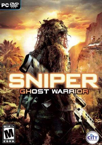 http://vignette1.wikia.nocookie.net/sniperghostwarrior/images/b/b2/GW_cover.png/revision/latest?cb=20100610165731