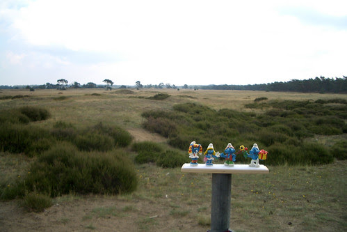 parco Naturale Hoge Veluwe