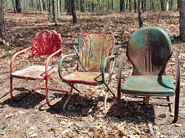 Fine Paint For Outdoor Furniture Metal Dailytribune Chair Design For Home Dailytribuneorg