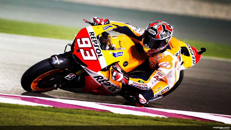 MotoGP Wallpaper HD WallpaperSafari